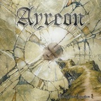 Ayreon - The Human Equation