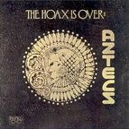 Aztecs - The Hoax Is Over