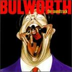 B Real - Bulworth