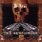 B Real - The Gunslinger · Volume 1