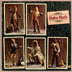 Babe Ruth - s/t