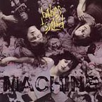 Babes In Toyland - Spanking Machine