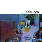 Bablicon - In A Different City