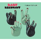 Baby Elephant - Turn My Teeth Up!