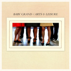 Baby Grand (US 2) - Arts & Leisure