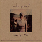 Baby Grand (US 2) - Coming True