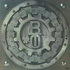 Bachman-Turner Overdrive - s/t