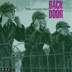 Back Door - The Human Bed