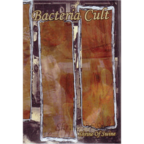 Bacteria Cult - Shrine Of Swine