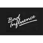 Bad Influence - s/t