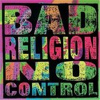 Bad Religion - No Control