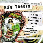 Bag: Theory - A Good Ass-Kicking Wears Many Faces