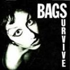 Bags (US 1) - Survive