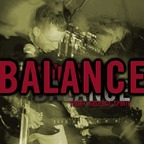 Balance (NZ) - Truth Respect Spirit