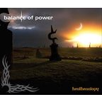 Balance Of Power - Heathenology