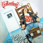 Ballantinez - Charged