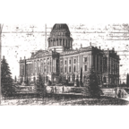 !!! - History Of Sacramento Volume II · Learning To Use The Musical Paralax