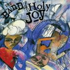 Band Of Holy Joy - Positively Spooked