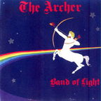 Band Of Light - The Archer