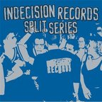 Bane - Indecision Records Split Series