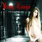 Bang Tango - From The Hip