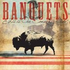 Banquets - This Is Our Concern, Dude.