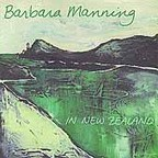 Barbara Manning - In New Zealand