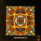 Barclay James Harvest - s/t