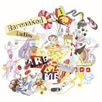 Barenaked Ladies - Barenaked Ladies Are Me