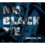 Barnicle Bill Trio - No Black Tie