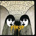 Baroness - First