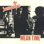 Barracudas - Mean Time