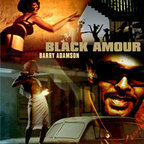 Barry Adamson - Black Amour