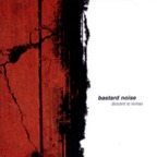Bastard Noise - Descent To Mimas