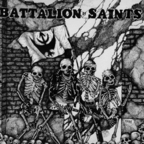 Battalion Of Saints - Fighting Boys