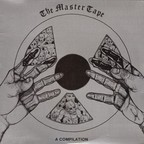 Battered Youth - The Master Tape