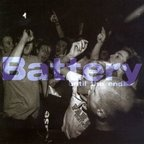Battery - Until The End