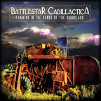 BattlestaR CadillacticA - Farming In The Sands Of The Hourglass