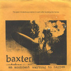 Baxter (US 1) - An Accident Waiting To Happen