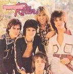 Bay City Rollers - Wouldn't You Like It