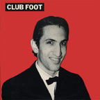 Bay Of Pigs - Club Foot