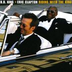 BB King - Riding With The King