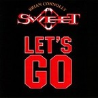 BC Sweet - Let's Go