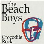 Beach Boys - Crocodile Rock
