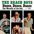 Beach Boys - Dance, Dance, Dance
