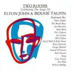 Beach Boys - Two Rooms · Celebrating The Songs Of Elton John & Bernie Taupin