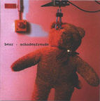 Bear (UK) - Schadenfreude