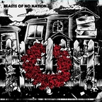 Beasts Of No Nation - s/t