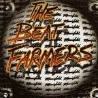 Beat Farmers - Manifold