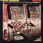 Beat Farmers - Van Go